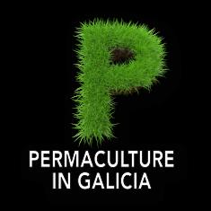 Permacultura en Galicia
